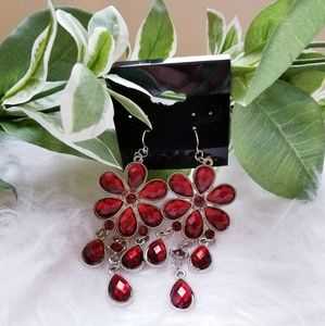 Jewelry - *Closet clearout discount shipping *